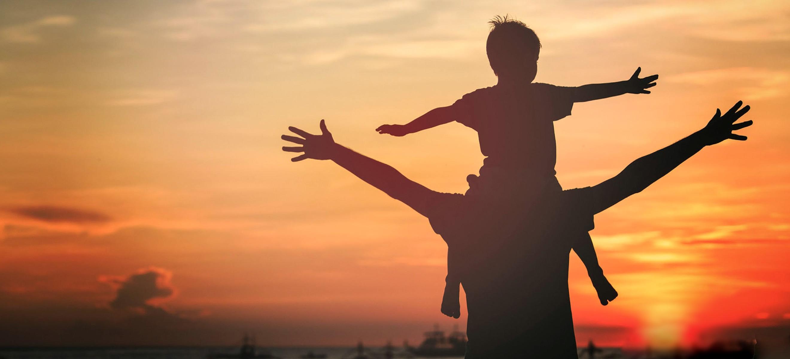 Regali Solidali Festa del Papà