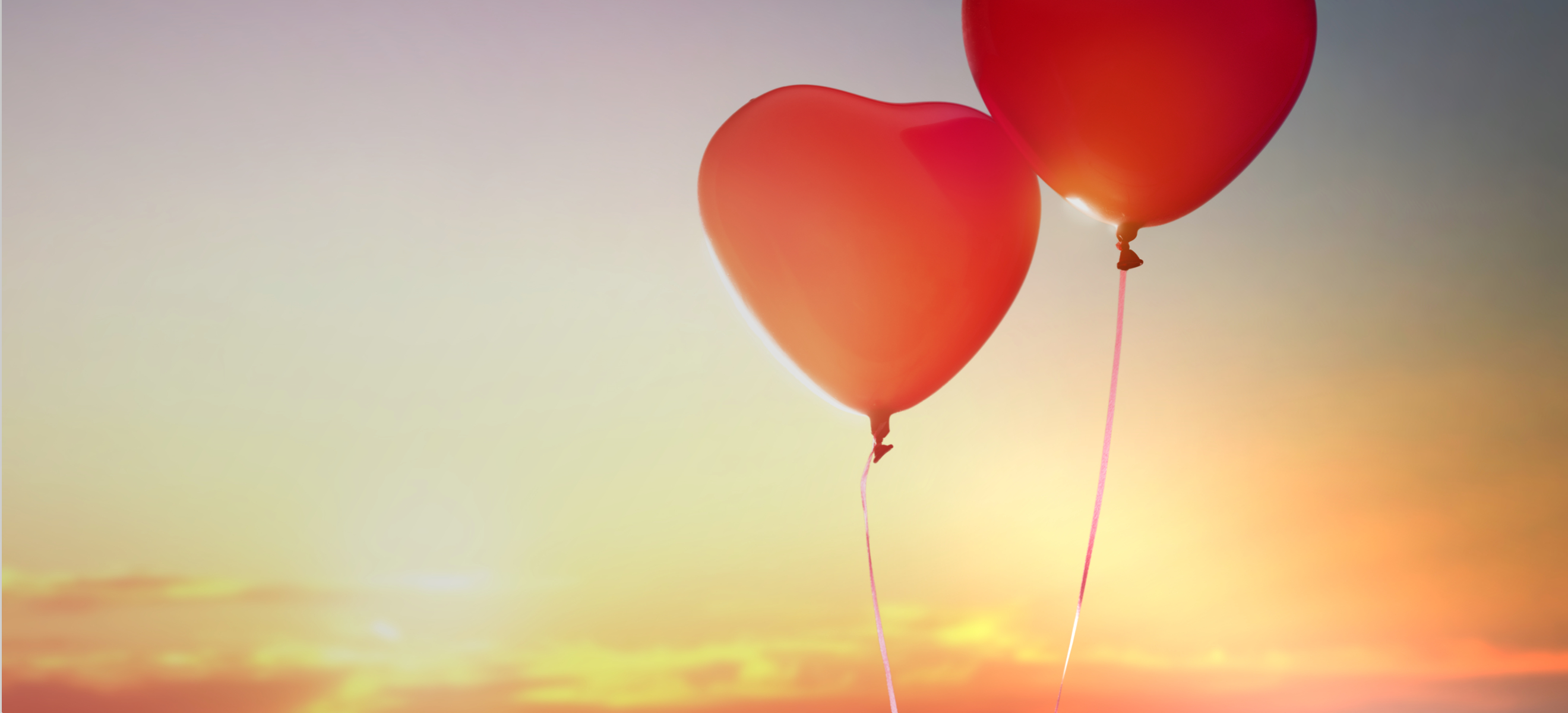 Regali Solidali San Valentino