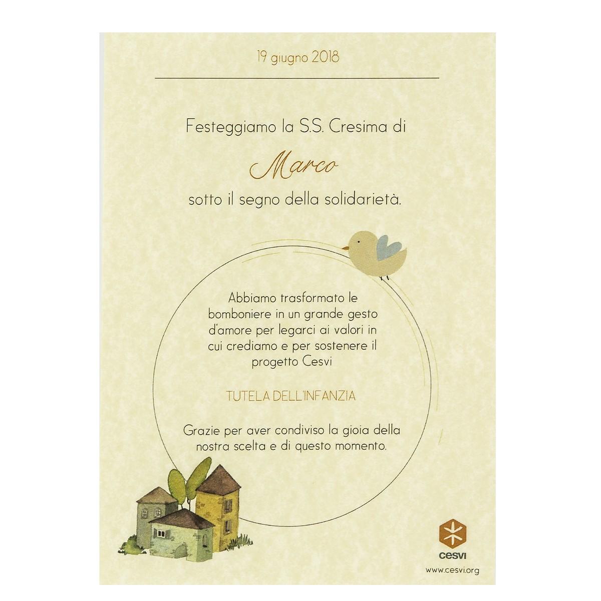 Pergamena_cresima_casetta
