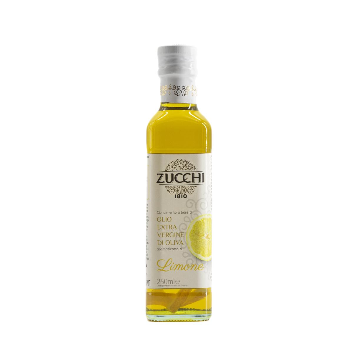 olio_limone_1200x1200