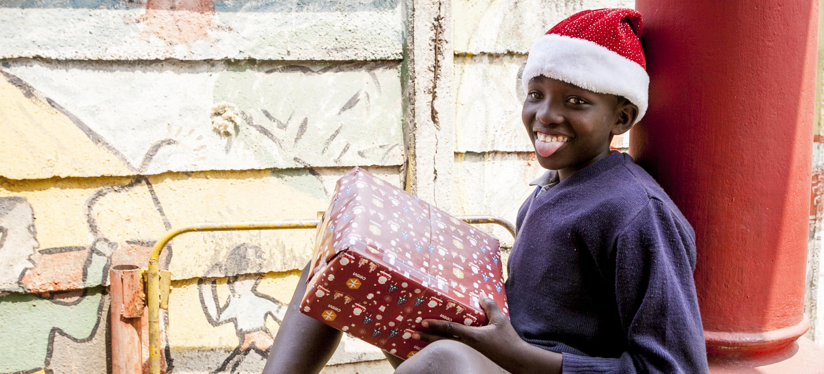 idee regali di natale, regali di natale originali