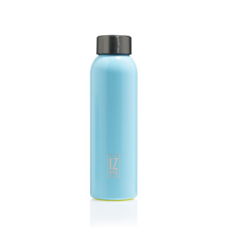 bottiglia blurred Brekfast