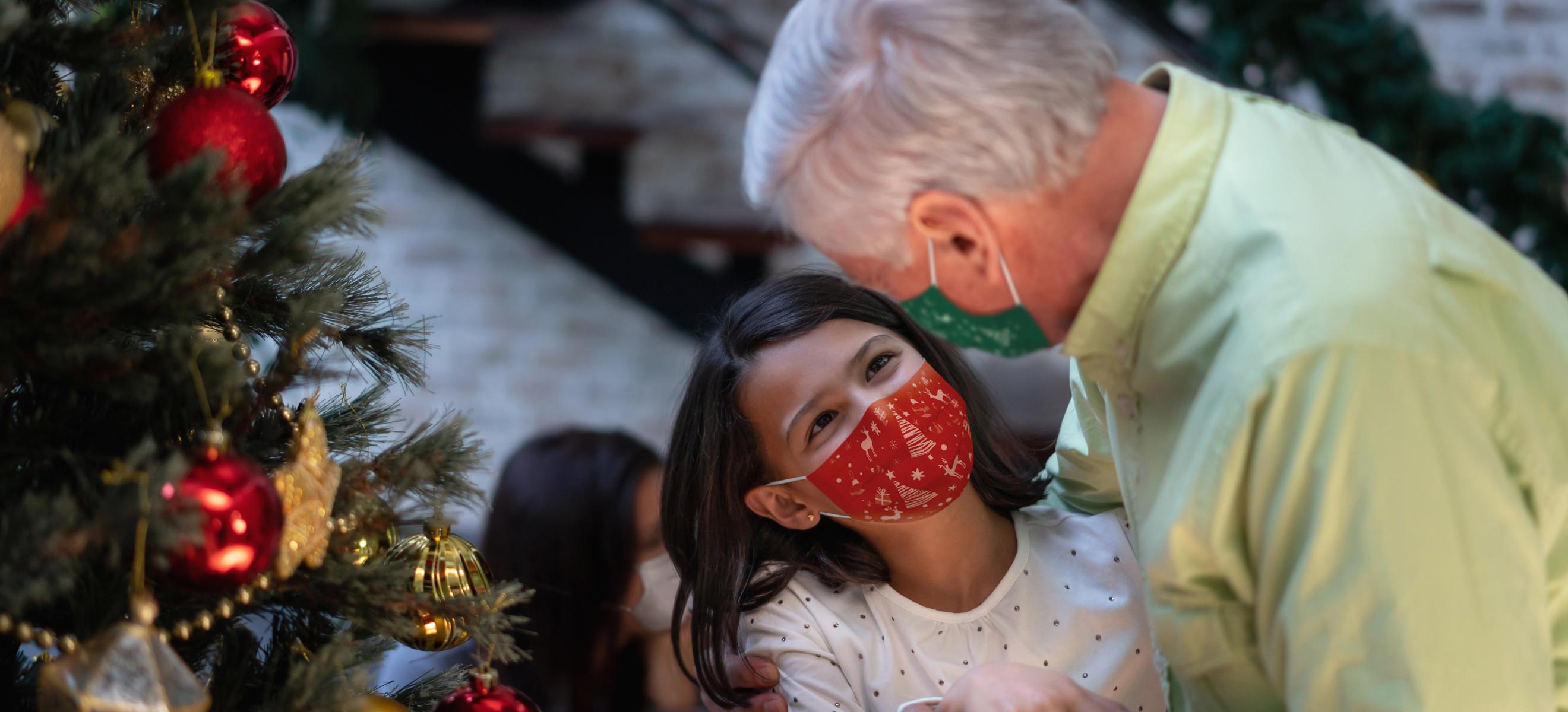 Regali Solidali Natale