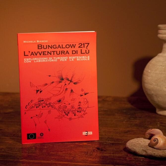 Bungalow 217